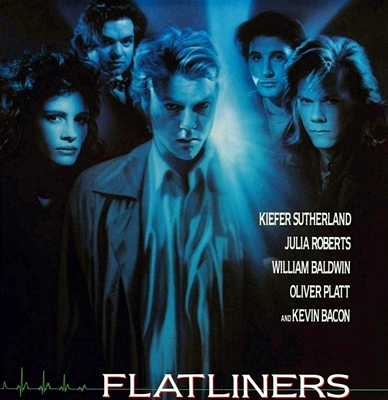 3-l-experience-interdite-ou-flatliners-kevin-bacon-optimisation-google-image-wordpress