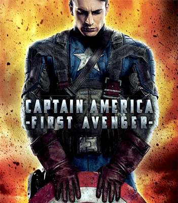 3-nathalie-dormer-captain-america-optimisation-google-image-wordpress
