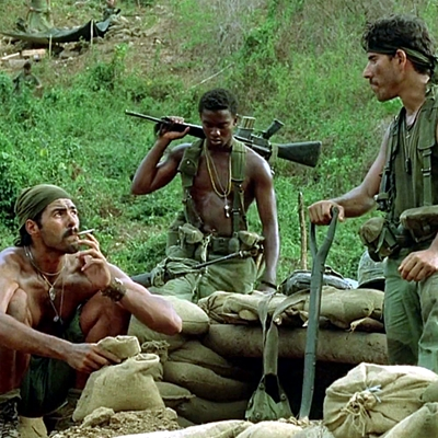 3-Platoon-charlie-sheen-tom-berenger-optimisation-google-image-wordpress