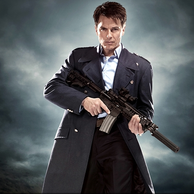 3-Torchwood-john-barrowman-optimisation-google-image-wordpress