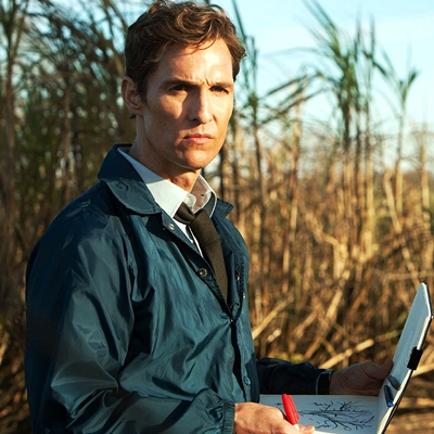 3-True_Detective_TV_Series-mcConaughey-harrelson-optimisation-google-image-wordpress