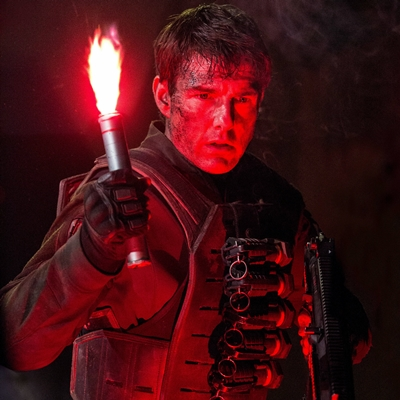 4-edge-of-tomorrow-tom-cruise-optimisation-google-image-wordpress