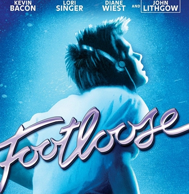 4-footloose-kevin-bacon-optimisation-google-image-wordpress