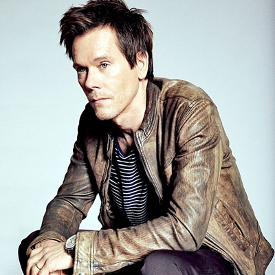 4-kevin-bacon-optimisation-google-image-wordpress
