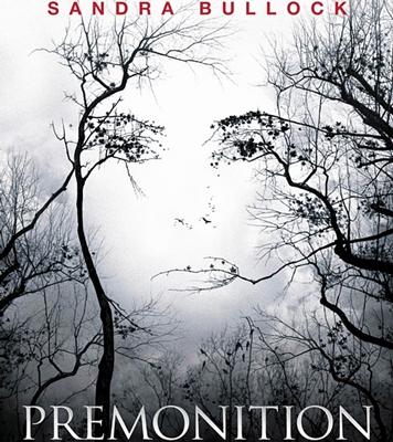 4-premonition-sandra-bullock-optimisation-google-image-wordpress