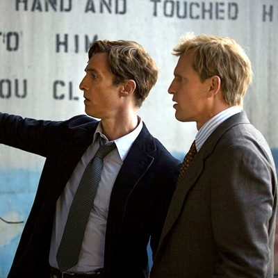 4-True_Detective_TV_Series-mcConaughey-harrelson-optimisation-google-image-wordpress