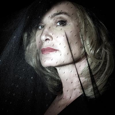 5-american-horror-story-coven-optimisation-google-image-wordpress