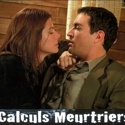 5-calculs-meurtriers-sandra-bullock-ryan-gosling-optimisation-google-image-wordpress