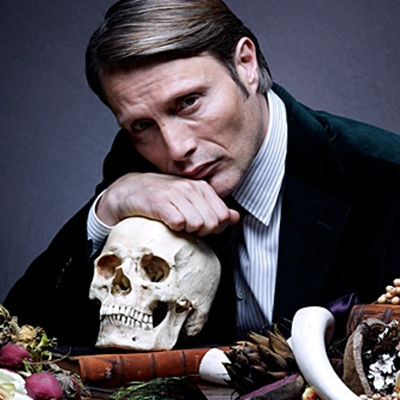 5-hannibal-serie-mikkelsen-dancy-optimisation-google-image-wordpress