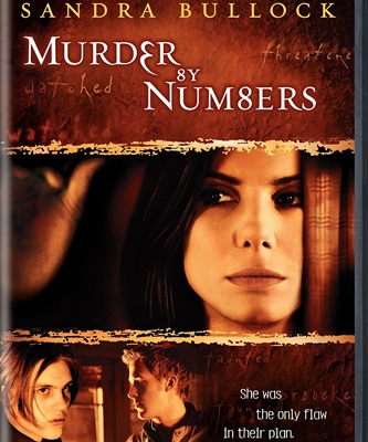 5-murder-by-numbers-sandra-bullock-optimisation-google-image-wordpress