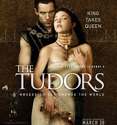 5-nathalie-dormer-the-tudors-optimisation-google-image-wordpress