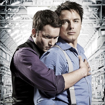 5-Torchwood-john-barrowman-optimisation-google-image-wordpress