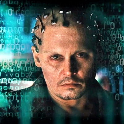 5-transcendence-2014-johnny-depp-optimisation-google-image-wordpress