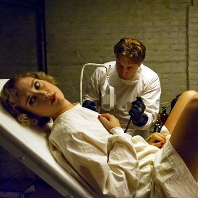 6-American-Horror-Story-1er-chapître-Serie-2011-optimisation-google-image-wordpress