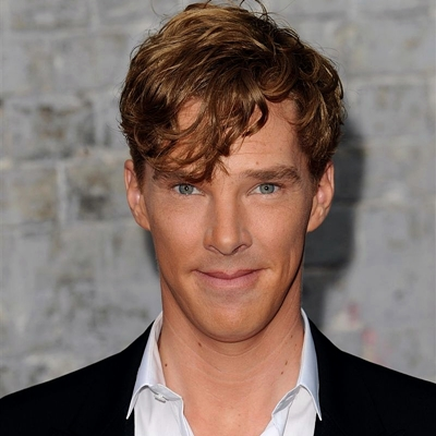 6-benedict-cumberbatch-optimisation-google-image-wordpress
