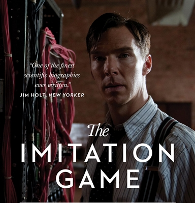 6-benedict-cumberbatch-the-imitation-game-optimisation-google-image-wordpress