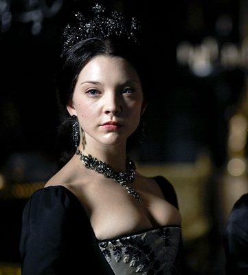 6-nathalie-dormer-the-tudors-optimisation-google-image-wordpress
