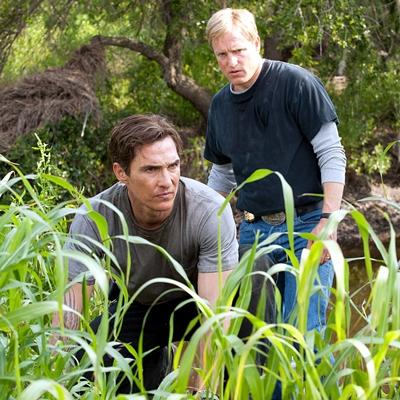 6-True_Detective_TV_Series-mcConaughey-harrelson-optimisation-google-image-wordpress