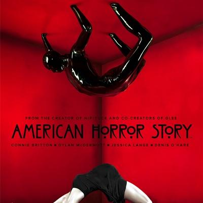 7-American-Horror-Story-1er-chapître-Serie-2011-optimisation-google-image-wordpress