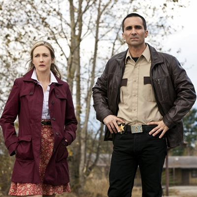 7-bates-motel-serie-optimisation-google-image-wordpress