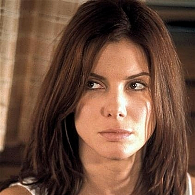 7-calculs-meurtriers-sandra-bullock-ryan-gosling-optimisation-google-image-wordpress