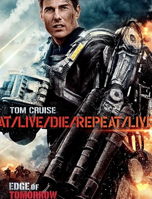 7-edge-of-tomorrow-tom-cruise-optimisation-google-image-wordpress