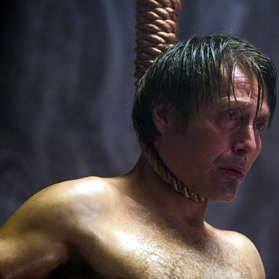 7-hannibal-serie-mikkelsen-dancy-optimisation-google-image-wordpress