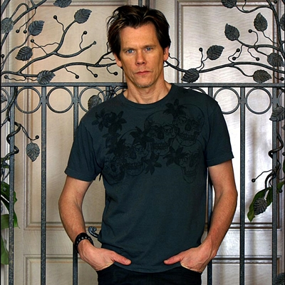 7-kevin-bacon-optimisation-google-image-wordpress
