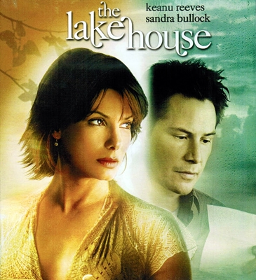 7-the-lac-house-sandra-bullock-optimisation-google-image-wordpress