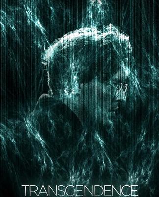7-transcendence-2014-johnny-depp-optimisation-google-image-wordpress