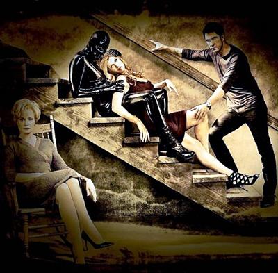 8-American-Horror-Story-1er-chapître-Serie-2011-optimisation-google-image-wordpress