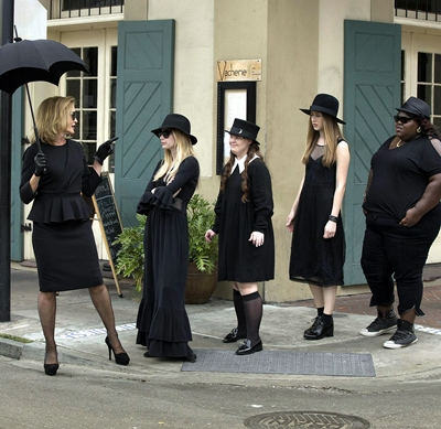 8-american-horror-story-coven-optimisation-google-image-wordpress
