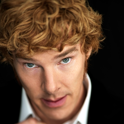 8-benedict-cumberbatch-optimisation-google-image-wordpress
