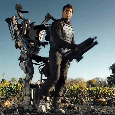 8-edge-of-tomorrow-tom-cruise-optimisation-google-image-wordpress