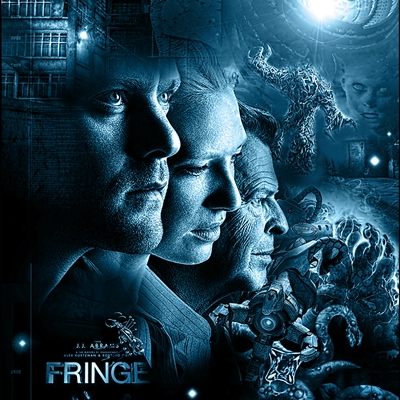8-fringe-serie-torv-jackson-noble-optimisation-google-image-wordpress