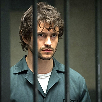 8-hannibal-serie-mikkelsen-dancy-optimisation-google-image-wordpress