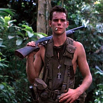 8-Platoon-charlie-sheen-tom-berenger-optimisation-google-image-wordpress