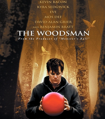 8-the-woodsman-kevin-bacon-optimisation-google-image-wordpress