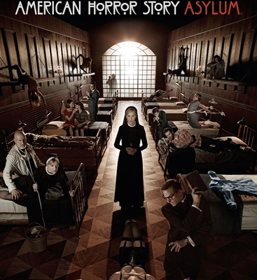 9-American-Horror-Story-Asylum-S2-jessica-lange-optimisation-google-image-wordpress