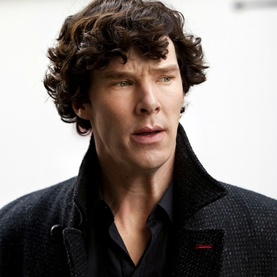 9-benedict-cumberbatch-optimisation-google-image-wordpress