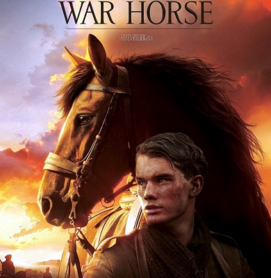 9-benedict-cumberbatch-war-horse-optimisation-google-image-wordpress
