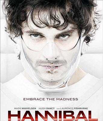 9-hannibal-serie-mikkelsen-dancy-optimisation-google-image-wordpress