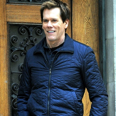 9-kevin-bacon-optimisation-google-image-wordpress