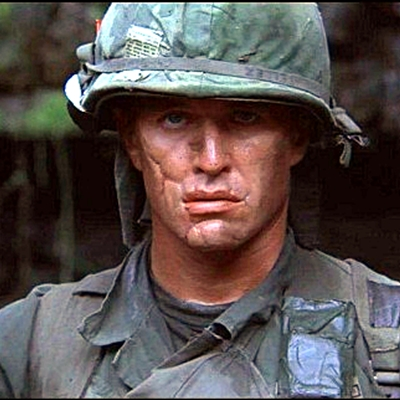 9-Platoon-charlie-sheen-tom-berenger-optimisation-google-image-wordpress