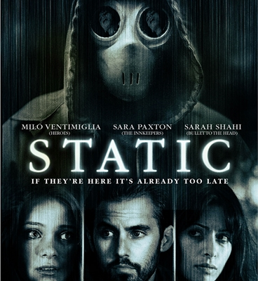 9-static-movie-optimisation-google-image-wordpress