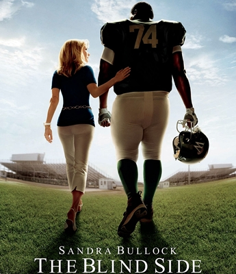 9-the-blind-side-sandra-bullock-optimisation-google-image-wordpress