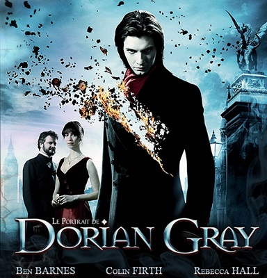 1-dorian-gray-colin-firth-petitsfilmsentreamis.net-author-abbyxav-optimisation-google-image-wordpress