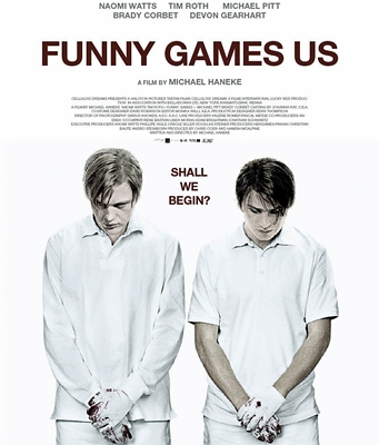 1-Funny-Games-2007-movie-optimisation-google-image-wordpress