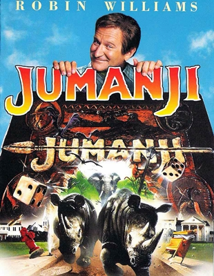 1-jumanji-1995-robin-williams-optimisation-google-image-wordpress