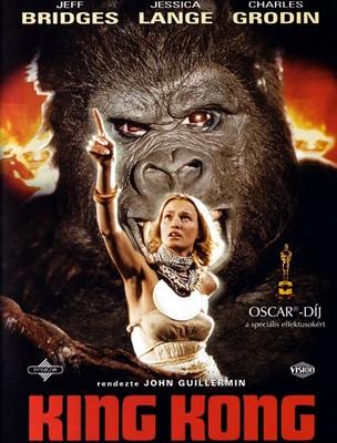1-king-kong-1976-jessica-lange-potimisation-google-image-wordpress